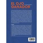 EL OJO GANADOR - Triunfar mediante la lectural del mapa (Autor - Michel Gueorgiou)