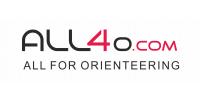 All4o.com