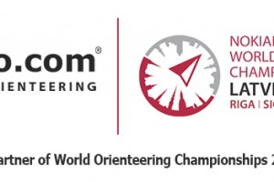"""World Orienteering Championships 2018"" announce partnership with ALL4o.com"