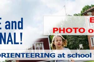 photo-orienteering-exercises-orientate-the-map