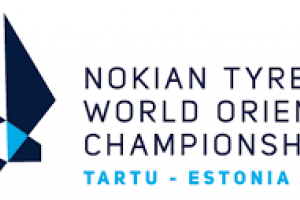 TV broadcasts of World Orienteering Championships 2017