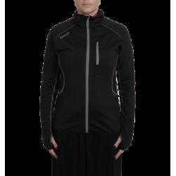 Dobsom Lento jacket, women