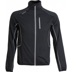 Dobsom Lento jacket