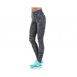 Dobsom Salo Tights, women