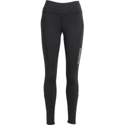 Dobsom Lento Tights, women