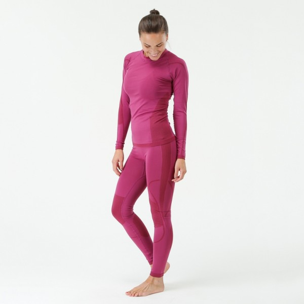 DOBSOM ESBO Thermo underwear, women