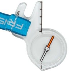 FRENSON ELITE RACING LITE thumb compass for orienteering