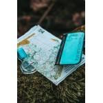 FRENSON ELITE RACING LITE thumb compass for orienteering