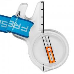 FRENSON ELITE RACING thumb compass for orienteering
