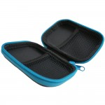 FRENSON compass case for compass and SPORTident cards
