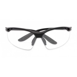 Reading, protection glasses for orienteering FRENSON FOCUS RazorSharp
