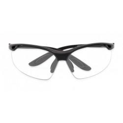 FRENSON FOCUS RazorSharp brilles orientēšanās sportam, rogainingam