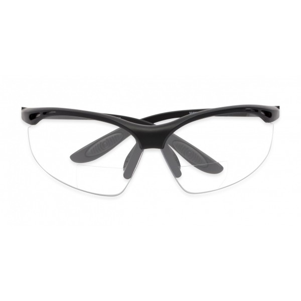 FRENSON FOCUS RazorSharp glasses for orienteering