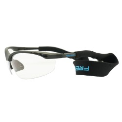 Glasses for orienteering FRENSON FOCUS RazorSharp