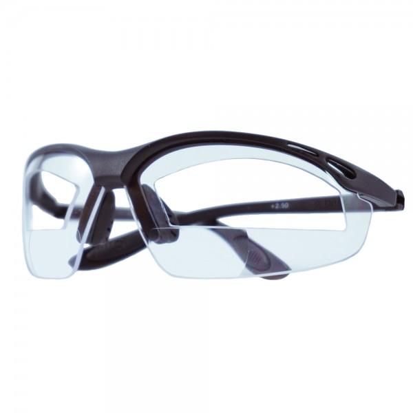 FRENSON FOCUS FogFree glasses for orienteering