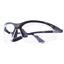 FRENSON FOCUS FogFree glasses for orienteering