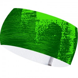 Headband FRENSON ENERGIZE wide