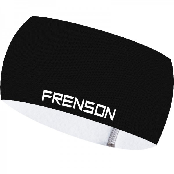 Headband FRENSON F-FORCE wide