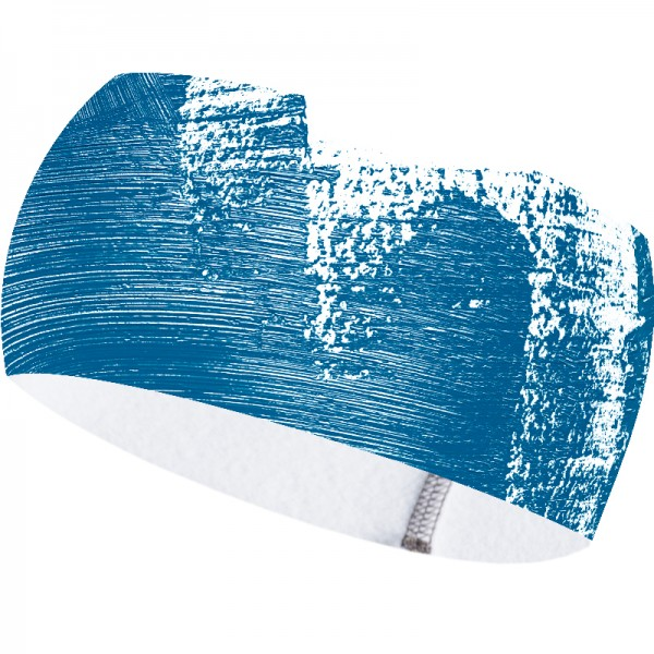 Headband FRENSON STORM wide