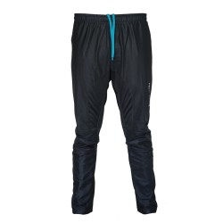 FRENSON MotionLITE Long orienteering nylon pants, black