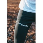 FRENSON HERO 3/4 o-tights, unisex