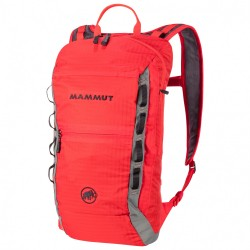 MAMMUT Neon Light backpack, Spicy 12L