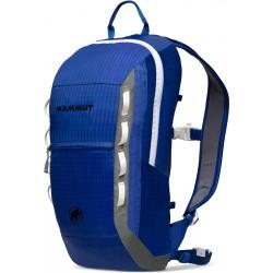 MAMMUT Neon Light backpack, Surf 12L