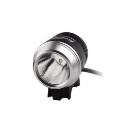 Magicshine MJ-838B 400Lm headlamp