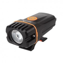 Magicshine MJ-890 bicycle light