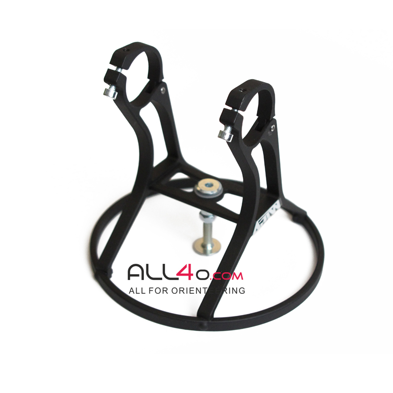 MIRY A4WR bike map holder, Ø31.8 mm | Bike map holders ... Map Holders on map new port richey, map case, map storage, map rack, map beverly hills, map monticello, map of central louisiana,