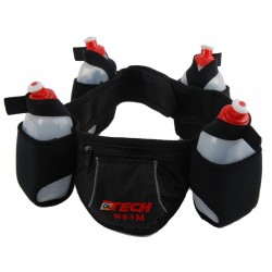 Drinking belt OLTECH