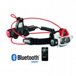 PETZL NAO® + BLUETOOTH® SMART 750LM headlamp