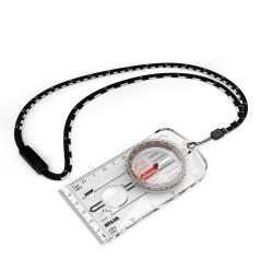 SILVA 3NL-360 EXPLORER compass