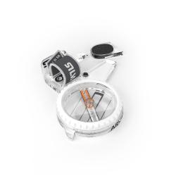 Silva Arc Jet 360 orienteering compass