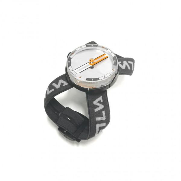 Silva Arc Jet OMC orienteering compass