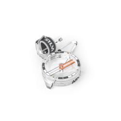 Silva Arc Jet C S orienteering compass, compact