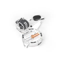 Silva Arc Jet S orienteering compass