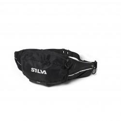SILVA RACE 4 waist pack