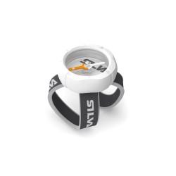 SILVA BEGIN WRIST kompass