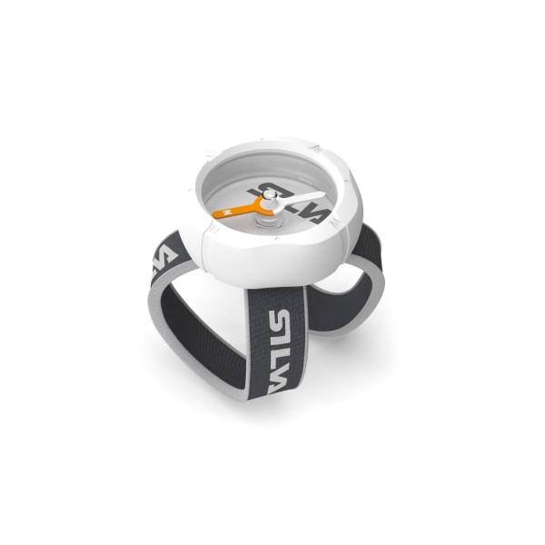 SILVA BEGIN WRIST compass