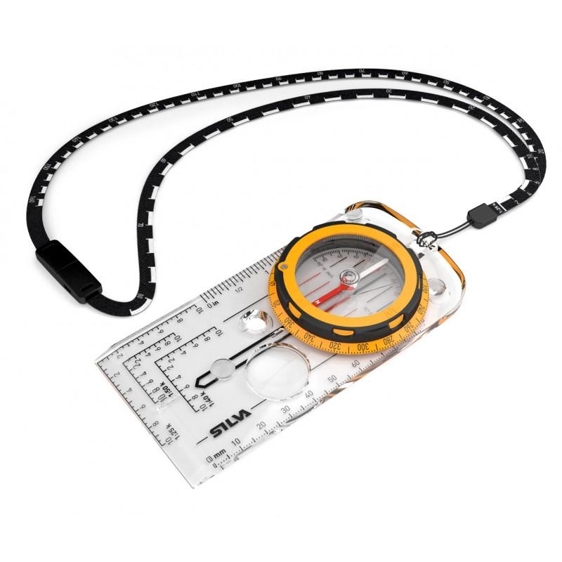 Silva compass Metro