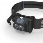 SILVA SCOUT 2XT headlamp ( 350 lumens)