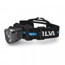 Silva Explore 2X running headlamp