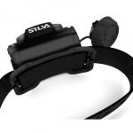 Silva Explore 2X running headlamp