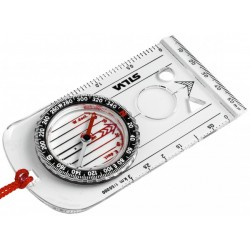 Hiking compasses