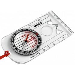 SILVA 2NL-360 EXPLORER compass