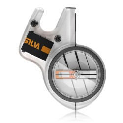 Orienteering compass Silva Race 360 Jet