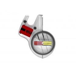 Silva NOR 360 orienteering compass