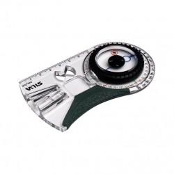 Silva Eclipse Grip 97 compass