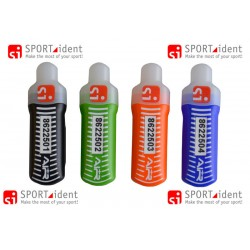 SPORTident products
